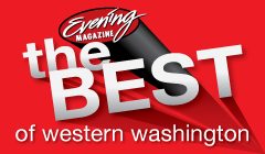 King 5's Best of Western Washington
